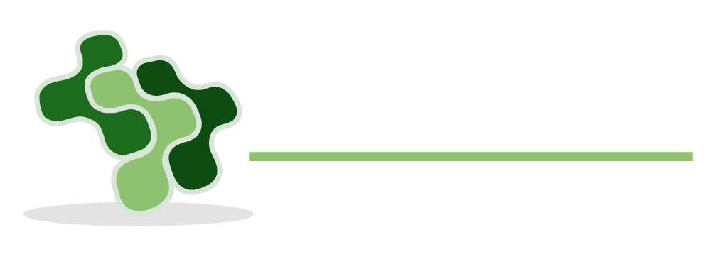 Adventus Mining Corporation